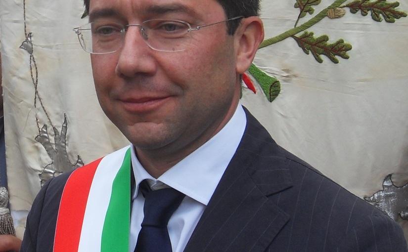 INAUGURAZIONE DELL'ANNO SCOLASTICO AL WOJTYLA – INVITO ALLACITTADINANZA