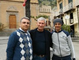patellaro giornale di sicilia