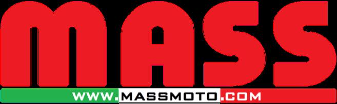 mass-22_trasp2