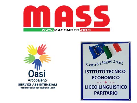 mass oasi centro lingue